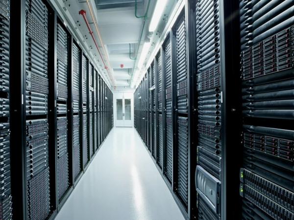 数据中心机房气体灭火系统一般可以分为哪几种?