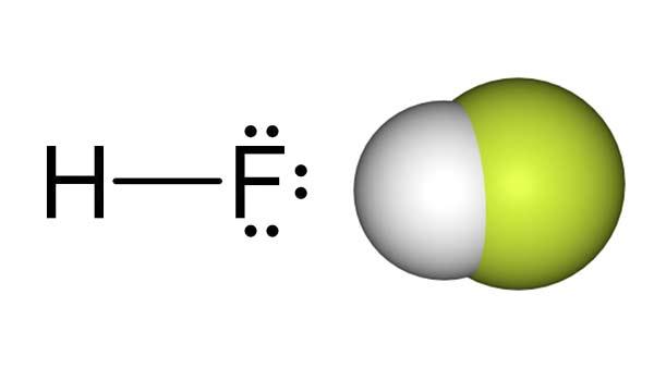 七氟丙烷灭火原理