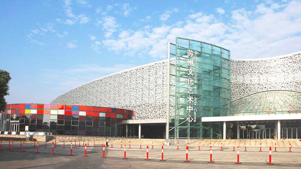 苏州文化艺术中心七氟丙烷气瓶检测充装