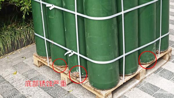 ig541钢瓶检测