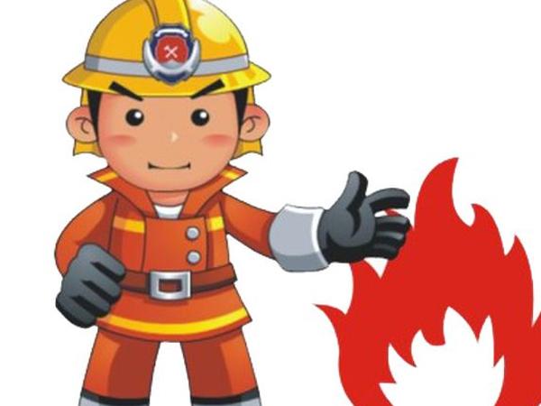 清明将至,念海提醒大家勿忘消防安全!