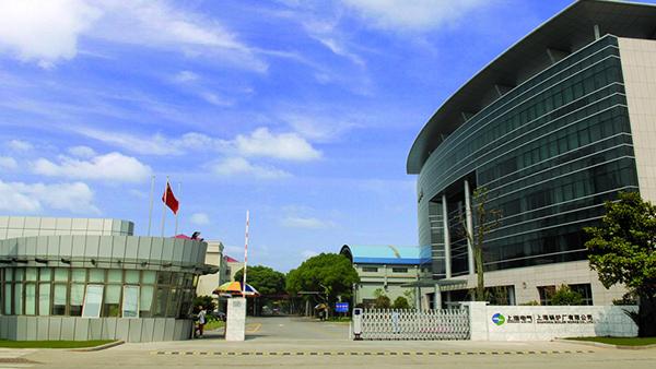 上海锅炉厂环保除尘设备气体灭火系统