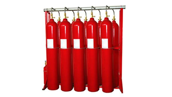 高层建筑消防安全管理存在的主要问题有哪些?