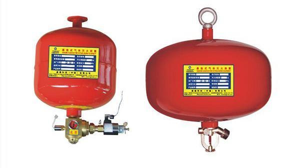 引起火灾的十种常见火源,做好消防预防!