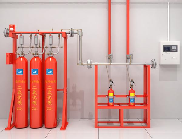 高压二氧化碳灭火设备.jpg