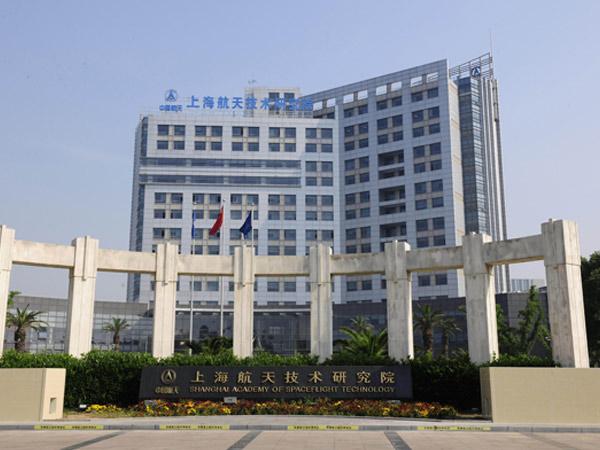 天然气发电机组灭火系统服务案例—上海航天智慧能源
